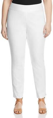 Nic+Zoe Plus Perfect Slim Pants