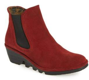 Fly London 'Phil' Chelsea Boot