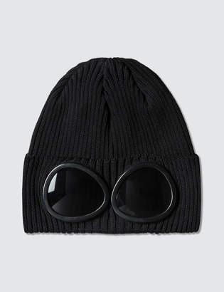 C.P. Company Knit Cap