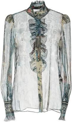 Chloé Shirts - Item 38705016AH