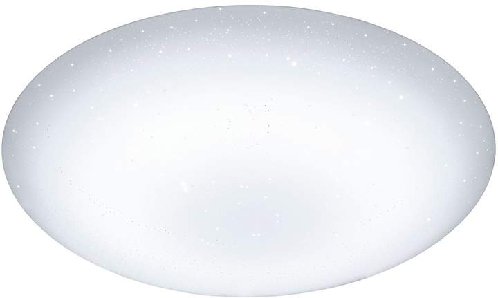 Wofi EEK A+, LED-Deckenleuchte Ceres