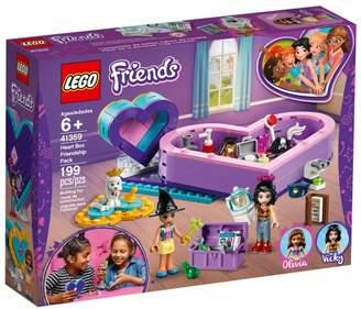 Lego Friends 41359 Heart Box Friendship Pack