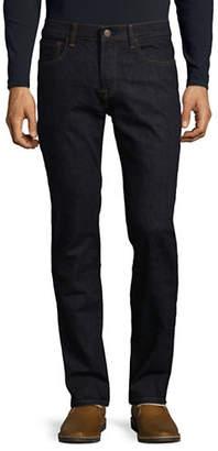 Tommy Hilfiger Contrast Slim Jeans
