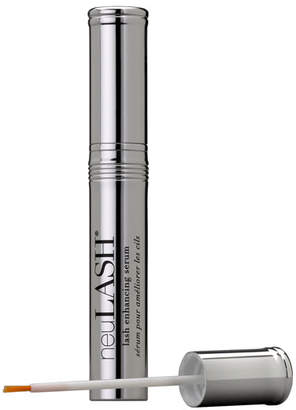 neuLash by Skin Research Laboratories Lash Enhancing Serum, 6mL