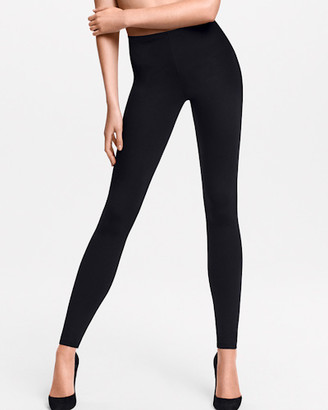Wolford Baily Legging