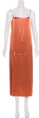 Bec & Bridge Sleeveless Maxi Dress w/ Tags