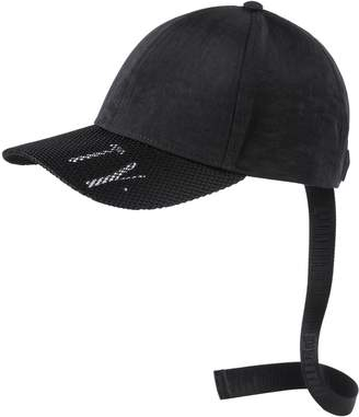FENTY Unisex Perforated Hat