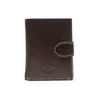 NEW Men's Tri-fold Wallet by Jekyll and Hide Australia