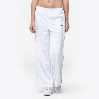 Fila Neka Tearaway Pants - Women's