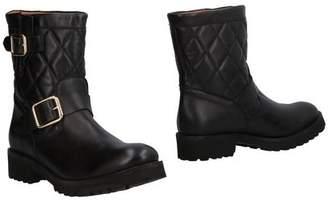 Abro ABRO+ Ankle boots