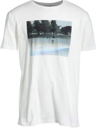 Beams BEAMS+ T-shirts