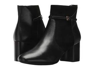 Cole Haan Paulina Grand Bootie Women's Boots