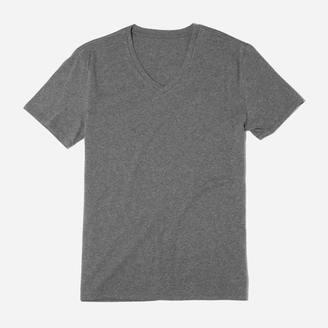 The Cotton V $18 thestylecure.com