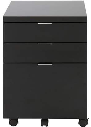 Pottery Barn Gates File Cabinet