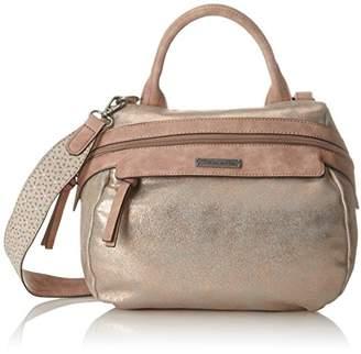 Tamaris Ava Bowling Bag, Women's Satchel,(B x H T)
