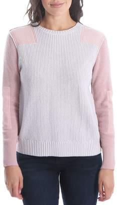 KUT from the Kloth Lorissa Sweater