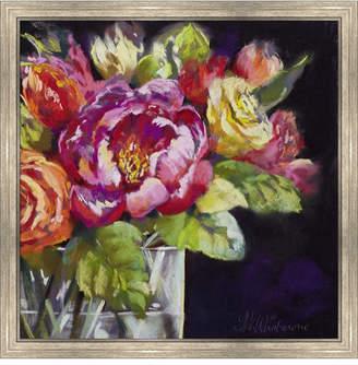 Nell Bundles Of Joy Ii By Whatmore Framed Art