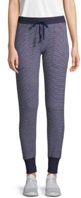 Joie Tendra Striped Pants