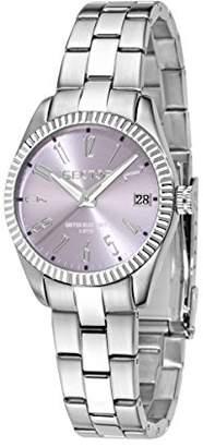 Sector Women's Watch 240 Analog Quartz Stainless Steel R3253579523