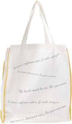 Malo Handbags