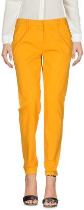 Carven Casual pants - Item 13118813CT