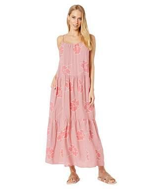 Show Me Your Mumu May Maxi Dress
