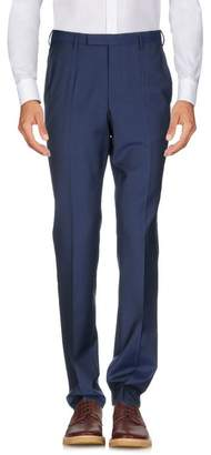 Baldessarini Casual trouser