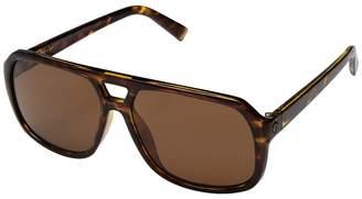 Electric Eyewear Dude Sport Sunglasses