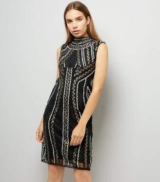 12c2e6da2f7 Yumi Black Machine Washable Dresses - ShopStyle UK