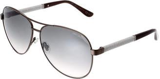 Jimmy Choo Women's Lexie 135Mm Sunglasses