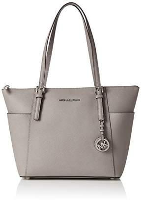Pale Grey Handbags - ShopStyle UK 9528e1a93ed39