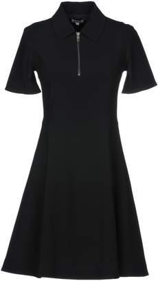 Kenzo Short dresses - Item 34850951AW