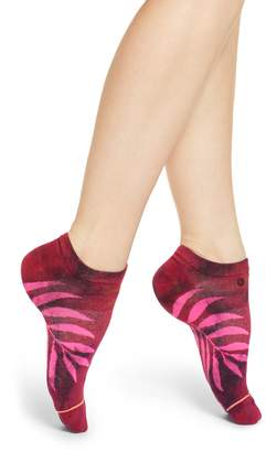 Stance Acid Jungle Ankle Socks