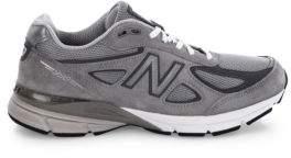 New Balance 990 Running Sneakers