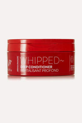 Vernon François - Whipped Deep Conditioner, 200ml - one size
