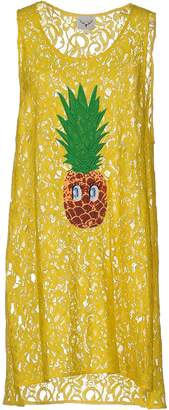 Leitmotiv Short dresses - Item 34685409JI
