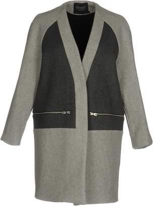 ELEVEN PARIS Coats $319 thestylecure.com