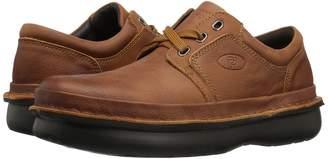 Propet Village Walker Medicare/HCPCS Code = A5500 Diabetic Shoe Men's Lace up casual Shoes