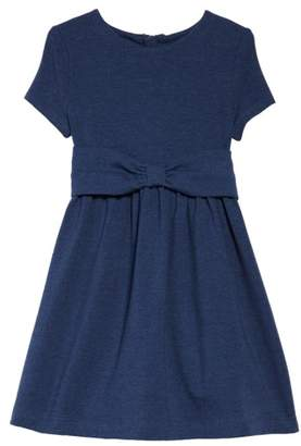 Kate Spade Kammy Dress