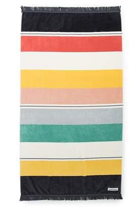 Country Road Brampton Beach Towel