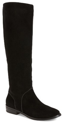 Women's Ugg Daley Tall Boot $249.95 thestylecure.com