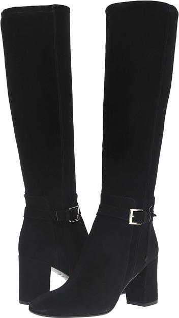 Kate Spade New York - Oralie Women's Shoes