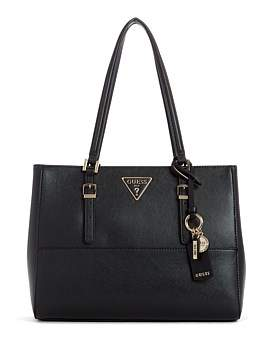 GUESS Carys Carryall