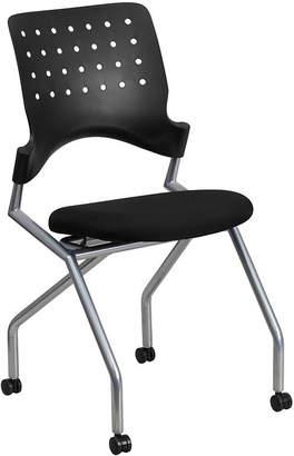 Asstd National Brand Galaxy Mobile Nesting Chair