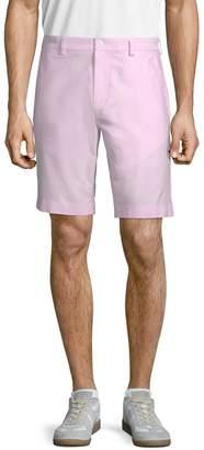 Brooks Brothers Men's Oxford Bermuda Shorts