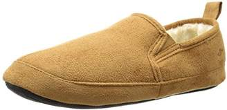 Dockers Double-Stretch Gore Loafer Slipper
