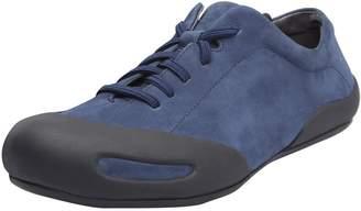 Camper Women's Peu Senda Low-Top Sneaker