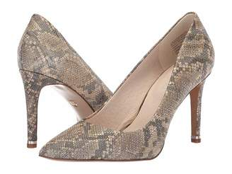 Kenneth Cole New York Riley 85 Pump