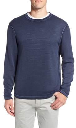 Tommy Bahama South Shore Flip Sweater