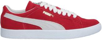 Puma Low-tops & sneakers - Item 11559446WC
